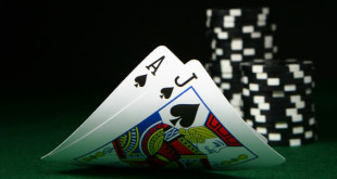 blackjack-cards-chips
