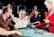 blackjack-the-double-down-rule