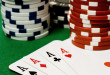 the-top-5-online-betting-tips